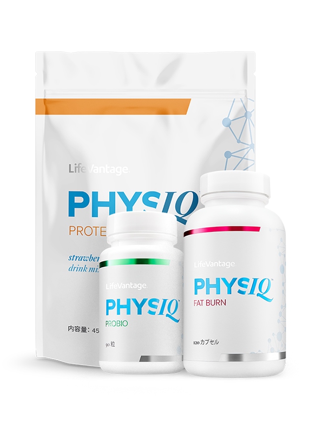 product-physiq-system.png